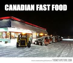canadian funny - Google Search