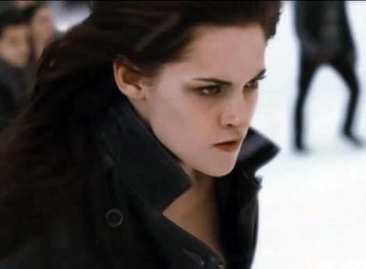 Breaking Dawn Movie PART 2 2012