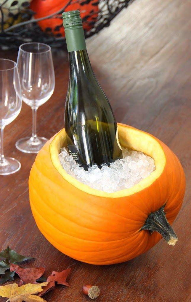 150 Pumpkin Decorating Ideas for Halloween DIY Halloween
