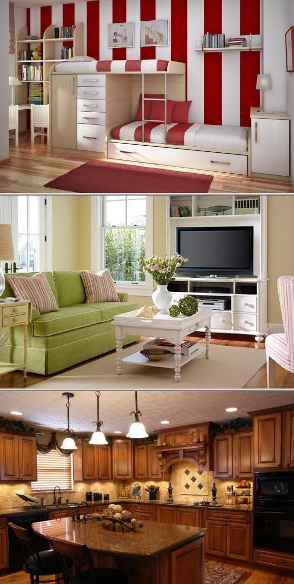 Check Out Simone Lima If You Need Quality Residential Maid Services He Specializes In Interior