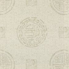 Shimmer Asian Drapery and Upholstery Fabric by Kravet