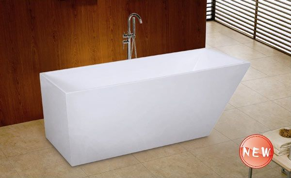 Phoenix bath