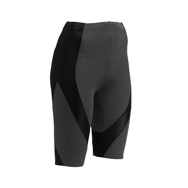 Fitness Stocking Fillers - CW-X Compression Shorts $58.00