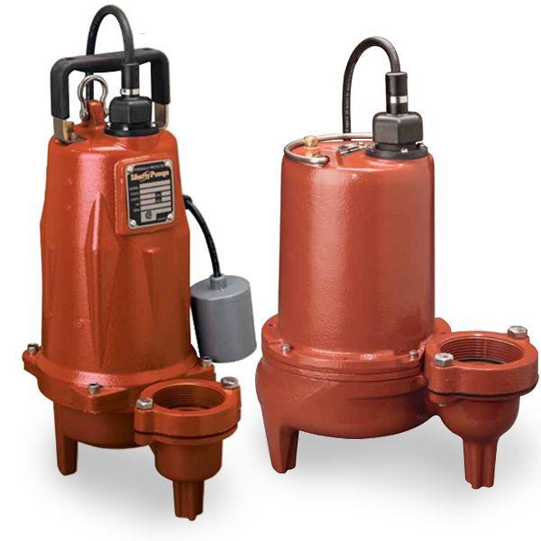Best 25 Sewage Ejector Pump Ideas On Pinterest Basement Toilet Sump Pump And Sump