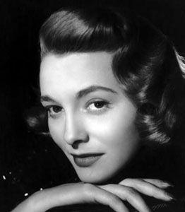 frances bavier photos | Frances Bavier Photos : Movie star mystery photo - latimes.com