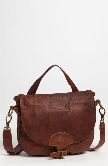 Liebeskind 'Clansy' Crossbody Bag available at #Nordstrom