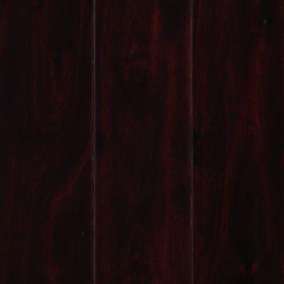 Tagliare Eucalyptus Saddle Mohawk Tagliare 5 Quot Hardwoods