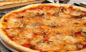 Groupon - Peperoncino'dan Özel Soslar, Makarna Hamuru, İtalyan Kurabiyeleri ya da İtalyan Ekmekleri Eğitimi 69 TL Ankara. Groupon fırsat fiyatı: 69TL