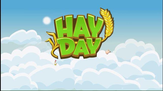 تحميل لعبة هاي دي Hay Day لعبة المزرعه السعيده للاندرويد 2017 http://www.downspeedapp.com/hay-day/