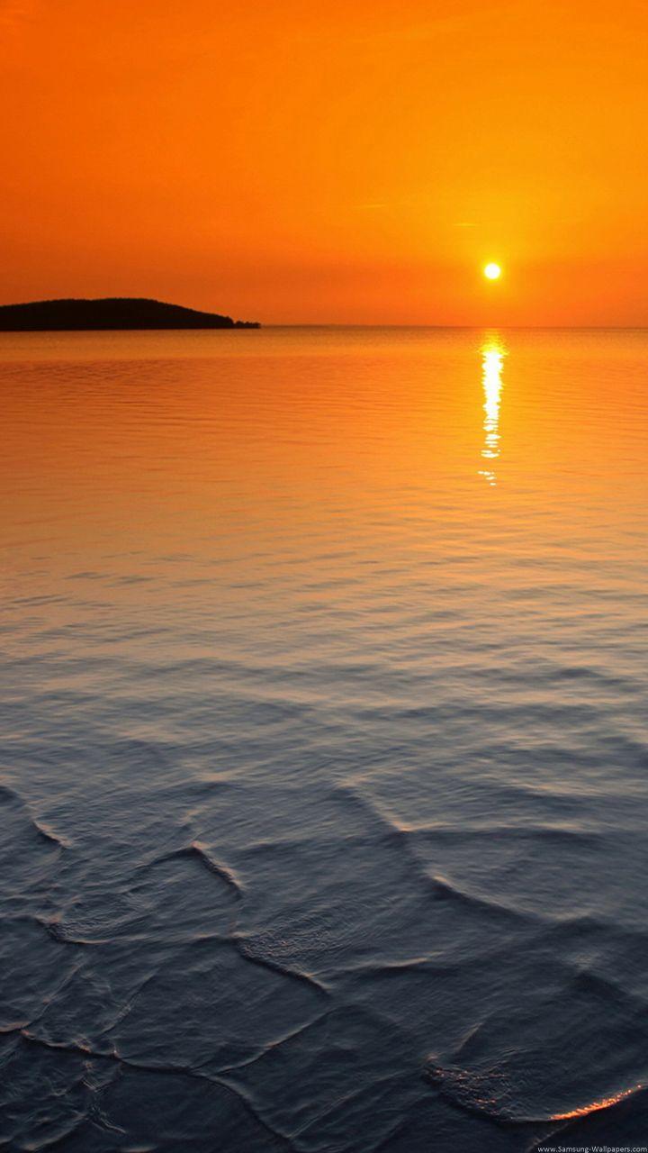 ombre orange wallpaper - Google Search ombre orange wallpaper - Google Search