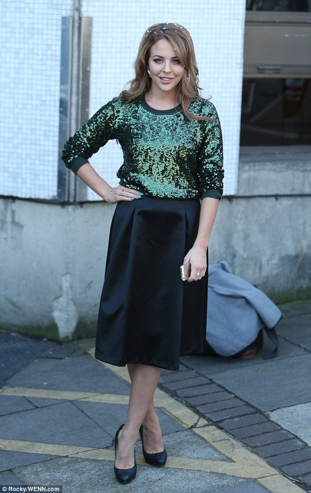 39 Best Images About Lydia Bright Style On Pinterest