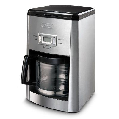 25+ best ideas about Drip coffee maker on Pinterest Filter coffee machine, Kitchen maker and ...