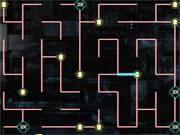 Joaca joculete din categoria jocuri fermier virtual http://www.xjocuri.ro/19/jocuri-cu-flori/1 sau similare jocuri ferma 2