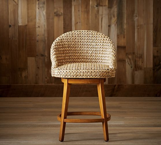 Inspirational Pottery Barn Cowhide Stool