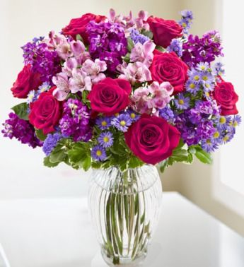 1800flowers deals coupons