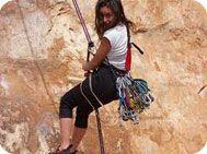 Things to Do Frisco Colorado | Copper Mountain Activities