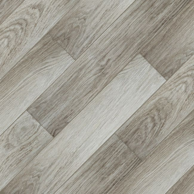 Image Result For Tile That Looks Like Wood Floors
