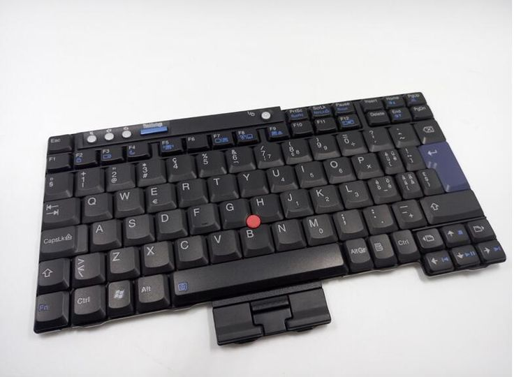 Like and Share if you want this  New Laptop keyboard for Lenovo ThinkPad X60 X61 Tablet X60T X61T X60 X60s X61 X61s series QWERTZ SWISS layout     Tag a friend who would love this!     FREE Shipping Worldwide   http://olx.webdesgincompany.com/    Get it here ---> http://webdesgincompany.com/products/new-laptop-keyboard-for-lenovo-thinkpad-x60-x61-tablet-x60t-x61t-x60-x60s-x61-x61s-series-qwertz-swiss-layout/