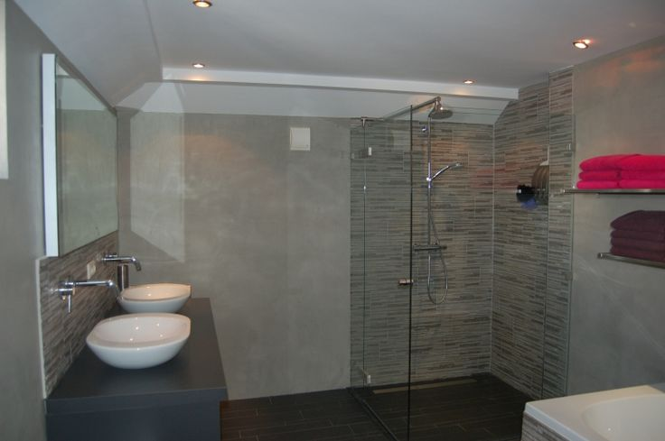 Shower tiles ideas pictures pictures