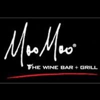 Moo moo - Stamford Plaza