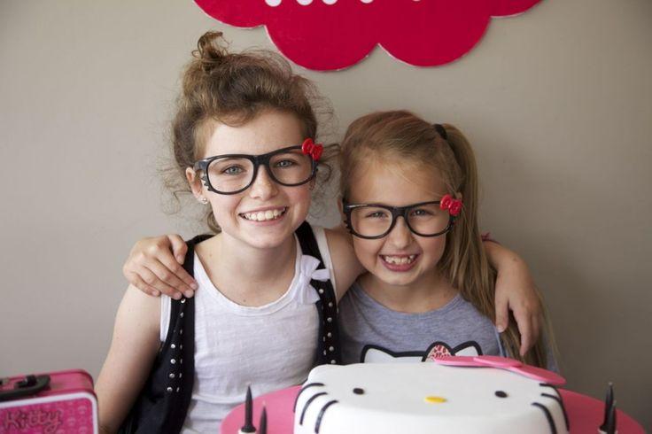 hello kitty lolly shopkeepers 1024x682 Hello Kitty Themed Party