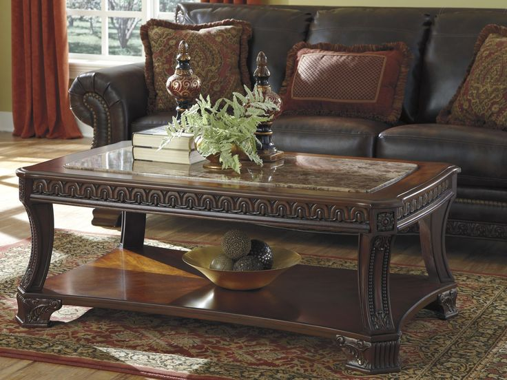 Traditional Living Room Tables 25+ best traditional coffee table sets ideas on pinterest | tea
