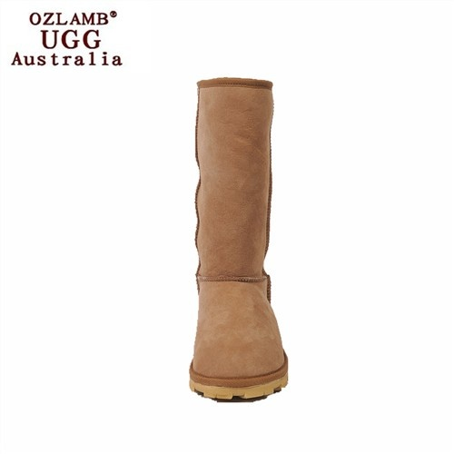 ugg cozy boots coupons