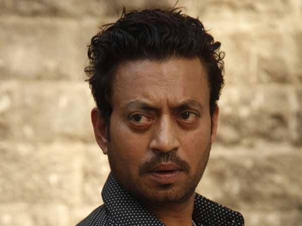 Recently, in an interview to a popular daily, Irrfan Khan spoke about his concern over kids TV viewing preferences these days.