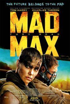 aktuelle film