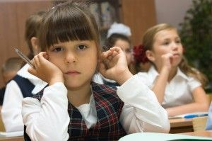 Unilateral Hearing Loss - Success For Kids With Hearing Loss