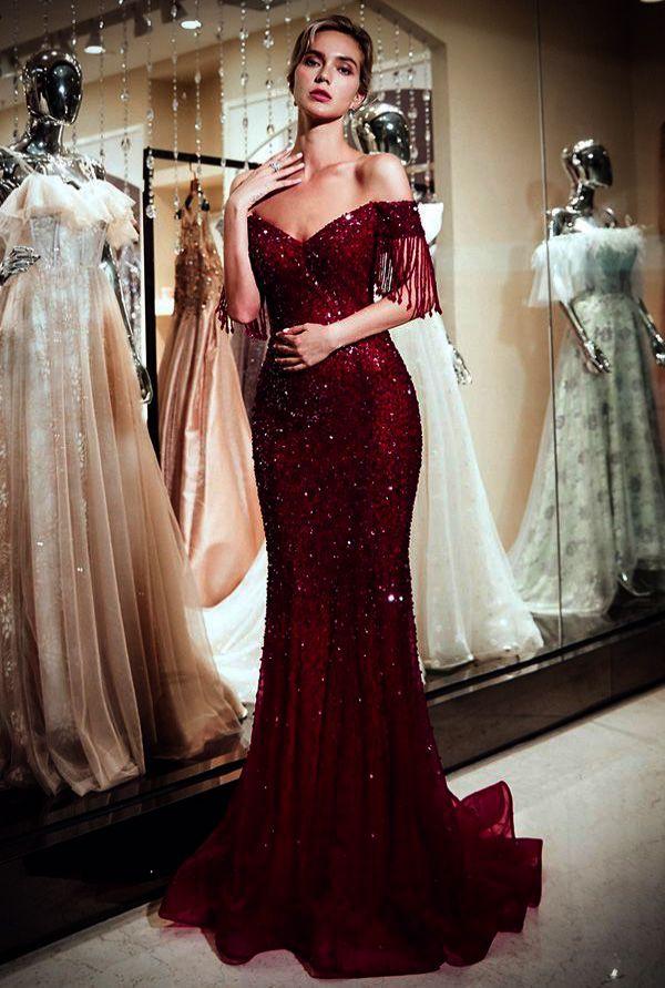 Formal Dress For Rent Paranaque Long Evening Dresses Near Me Unless Formal Dresses Plus Size Rentals Enough Ba Evening Gowns Prom Dresses Halter Evening Dress