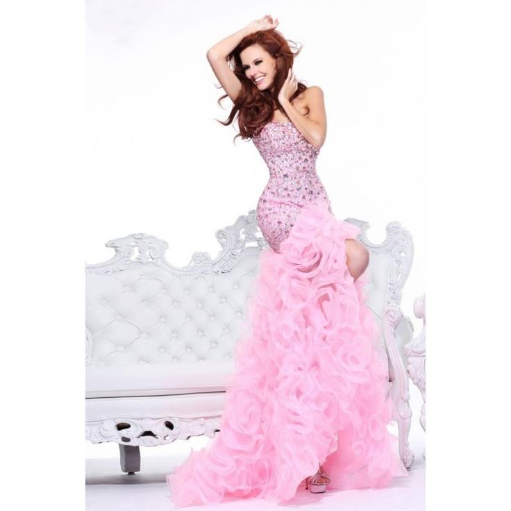 12 best Discount Cocktail Dresses UK images on Pinterest   Party ...