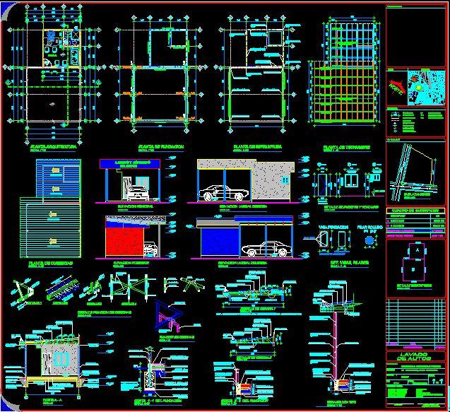 Las 25 mejores ideas sobre dibujos de autos en pinterest for Carros para planos arquitectonicos