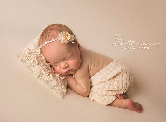 newborn photography prop posing pillow