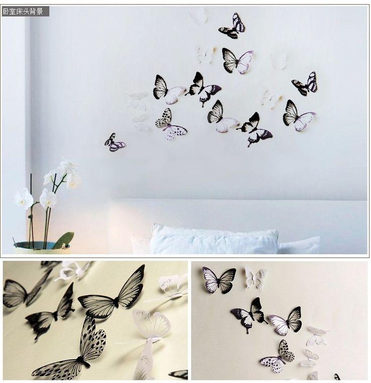 1000 ideas sobre decoraci n de refrigerador en pinterest for Proveedores decoracion hogar