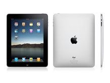 Apple iPad 3G review | Now out in the UK, we look at the iPad Wi-Fi + 3G - is it worth the extra cash? Reviews | TechRadar