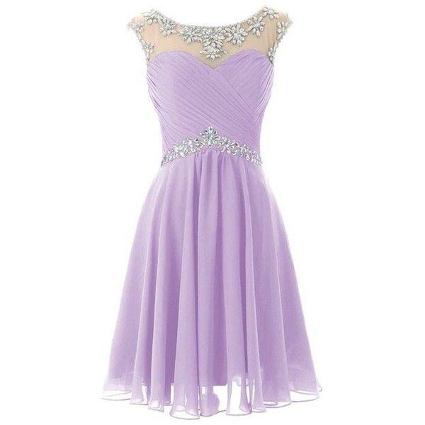 Best 25  Junior Graduation Dresses ideas on Pinterest | Pretty ...