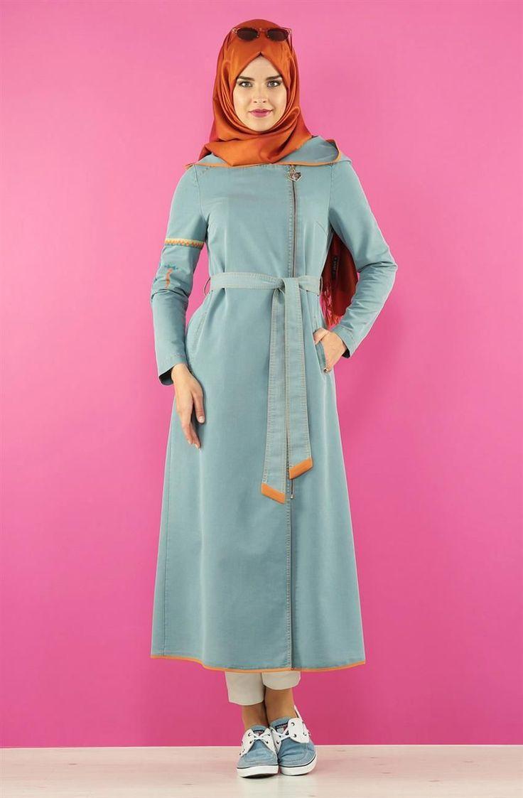 Asombroso Vestidos De Dama De Añil Inspiración - Colección de ...