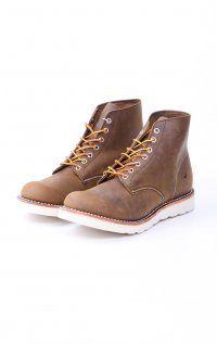 Мужские ботинки Jack & Jones Mens shoes Jack & Jones