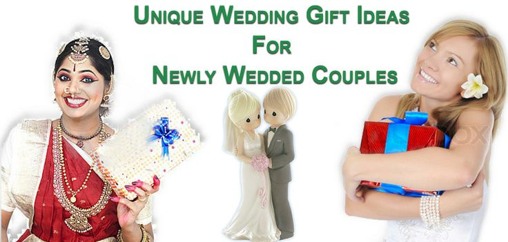Wedding Gift Ideas For Newly Wedded Couples on Pinterest Indian ...