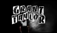 Skatista profissional Grant Taylor agora com sua participação nos clássicos da Thrasher Magazine, Skate and Destroy, Esta história está longe de terminar.