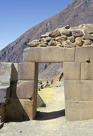 25 best ideas about inca architecture on pinterest maya for American brick and stone
