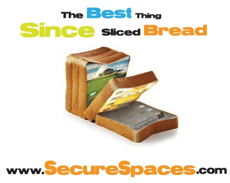 "Secure Spaces, The Best Thing Since Sliced Bread! Find out how to group and isolate your apps, data and accounts on your smartphone into different ""Spaces"" in a manner that reflects the privacy, security and ease of access concerns that you may have when using your device for all aspects of your life (work, banking, health, games, social, kids, hobbies, travel, etc) http://bit.ly/1zRd0XJ #mobileprivacy #mobilesecurity #smartphones"