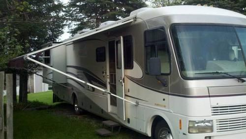17 Best Images About Motorhome On Pinterest Monaco For