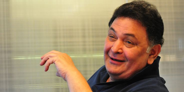 Rishi Kapoor Upcoming Movies List Bollywood movie evaluation items all the checklist of Rishi Kapoor upcoming films within the 2017 & 2018 with their liberate date. In this, we fragment all the checklist of Upcoming Hindi films of Rishi Kapoor  plus other huge title solid title and one other little print adore the director, producer, liberate date…
