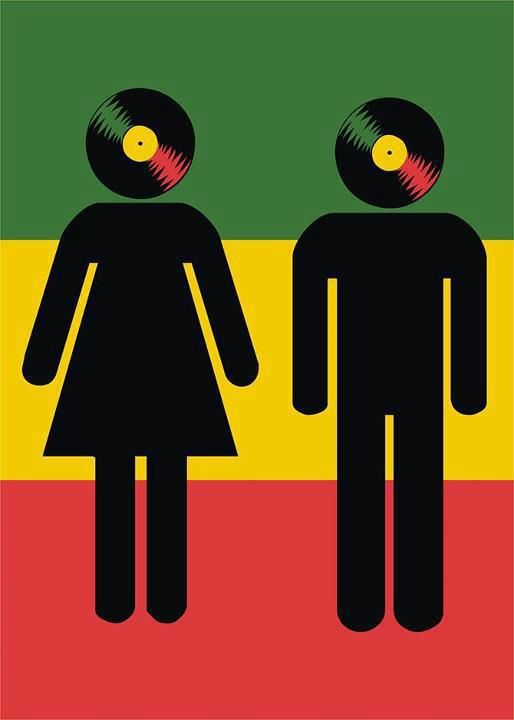 Sound Systems & Concert Posters