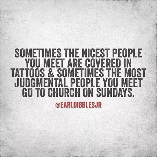 212 Best Images About Envy Quotes On Pinterest