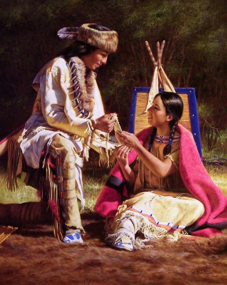 Naked bathroom native americans lesbian sex videos