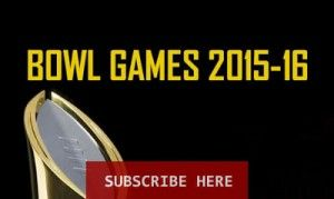 Watch here your favorite game Gildan New Mexico Bowl 2015 live online Air. Let's enjoy amazing football moment of NCAAFB live stream Gildan New Mexico Bowl online. No need to go out of home to watch the game live online…Read more ›