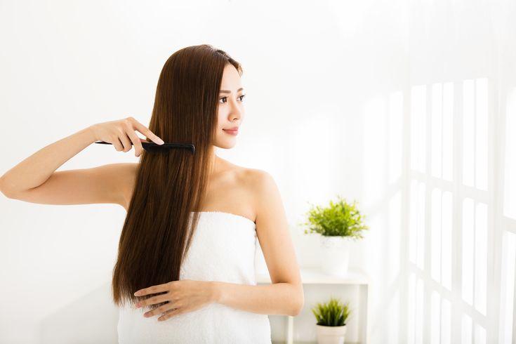 Jak+szybko+zapuścić+włosy?